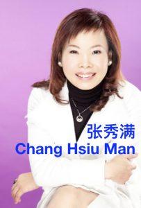 chang-hsiu-man-2