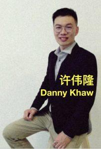 danny-khaw